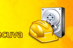 Recuva 1.53 Free Download
