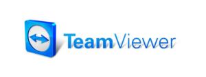TeamViewer 13 Free Download