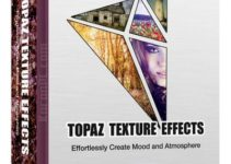 Topaz Texture Effects 2.1 Free Download