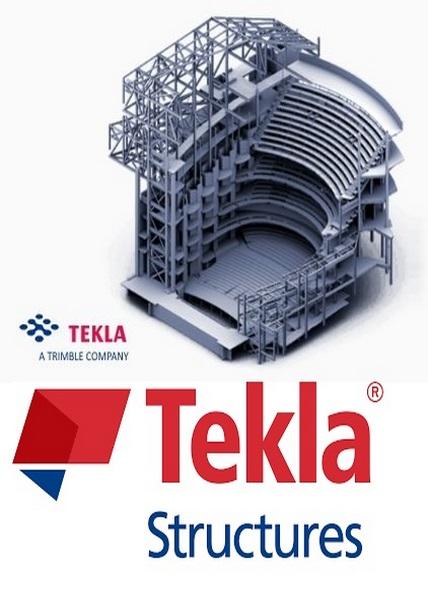 Trimble Tekla Structural Designer 2018 Free Download Soft Getic