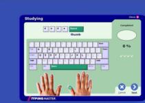 TypingMaster Pro 10 Free Download
