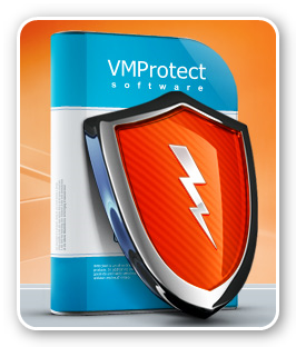 VMProtect Ultimate 3.0 Free Download