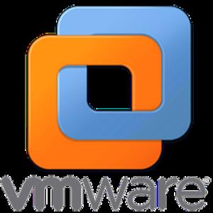 VMware Workstation 15 Pro Free Download