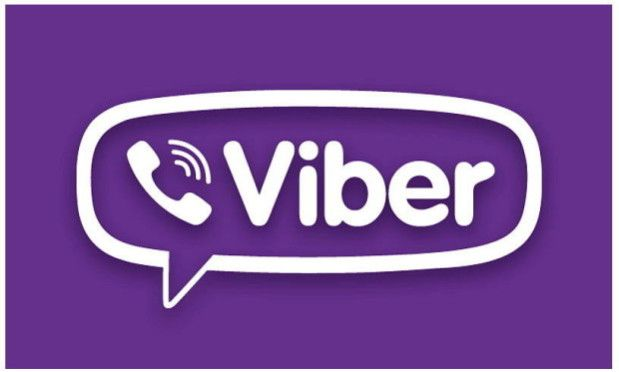 Viber Latest Version Free Download