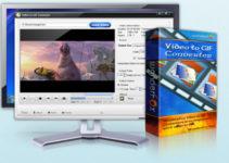 Video GIF Converter Free Download