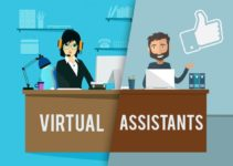 Virtual Assistant Free Download