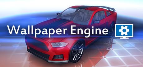 Wallpaper Engine 1.0.7 Free Download