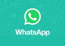 WhatsApp Web Free Download