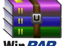 WinRAR 5.61 Free Download