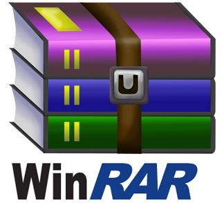 WinRAR 5.61 Free Download