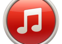 iTunes 12.7.1 Latest Version Free Download