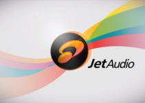 jetAudio 8.1.6 Free Download