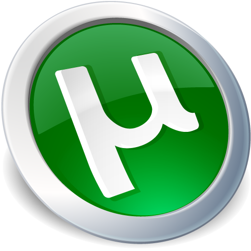 uTorrent 3.5.4 Free Download