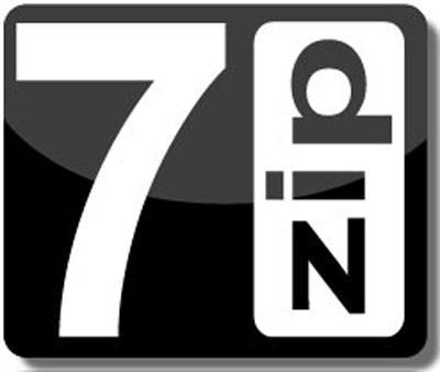 7-Zip 18.5 Free Download