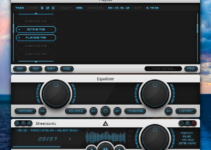 AIMP 4.51 Player Free Download