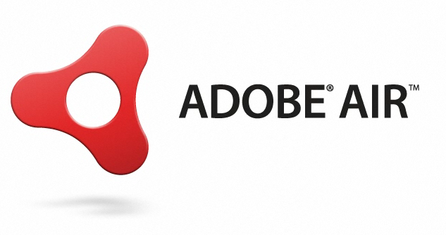 Adobe Air 31.0.0.96 Free Download