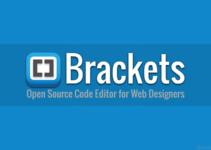 Adobe Brackets 1.7 Free Download