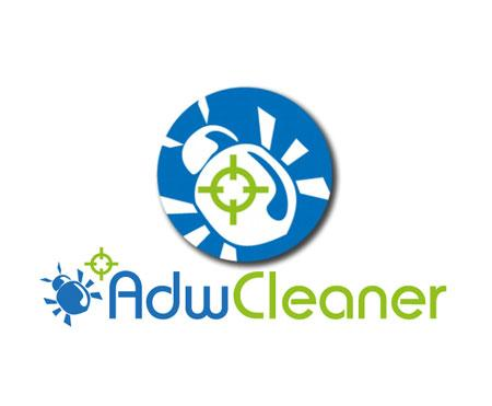 AdwCleaner 7.0.7.0 Free Download