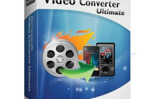 Aimersoft Video Converter 6.1.2 Free Download