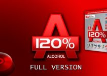 Alcohol 120{41dbad19a06ad9da31f4016efa2102a0a457b281954b7d2a0ce041cb38458304} Free Download