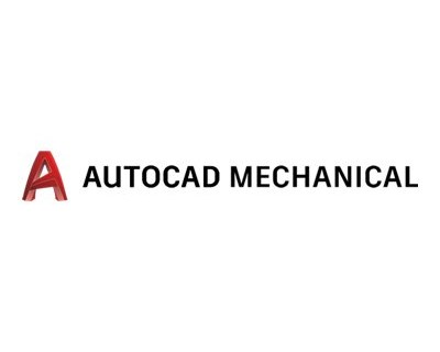 AutoCAD Mechanical 2019 Free Download For Windows | Soft Getic