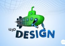 Autodesk 123D Free Download