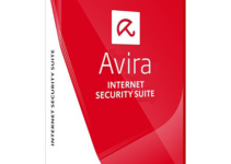 Avira Internet Security 2018 Free Download