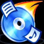 CDBurnerXP Pro 4.5.8.7041 Free Download