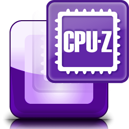 CPU-Z 1.87 Free Download