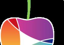 CherryPlayer 2.5.0 Free Download