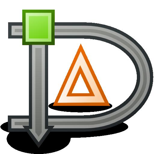 Dia Diagram Editor 0.97.2 Free Download