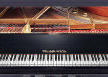 Everyone Piano 2.1.7.13 Free Download