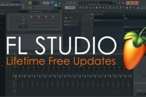 FL Studio 11.1.1 Free Download
