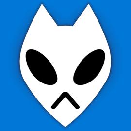 Foobar2000 Free Download