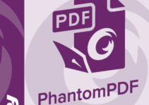 Foxit PhantomPDF Standard 9.0 Free Download