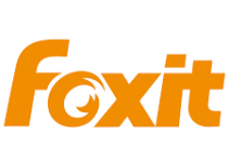 Foxit Reader 9.3.0 Free Download