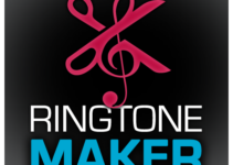 Free Ringtone Maker Download