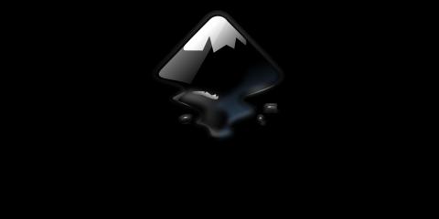 Inkscape 2019 Fee Download