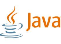 Java SE Runtime Environment 8 Free Download