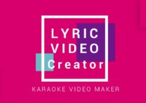 Karaoke Video Creator 2.4.15 Free Download