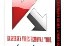 Kaspersky Virus Removal Tool 2018 Free Download
