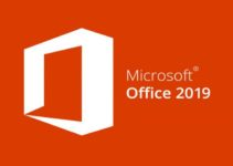 MS Office 2019 Pro Plus Free Download