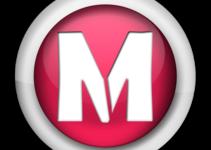 McAfee Stinger 12.1.0.2942 Free Download