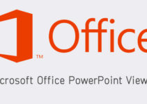 Microsoft PowerPoint Viewer 2010 Free Download