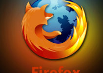 Mozilla Firefox 62.0 Free Download