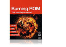 Nero Burning Rom 2018 1.10.0.9 Free Download