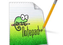 Notepad++ 7.6 Free Download