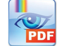 PDF-XChange Viewer 2.5.322.9 Free Download
