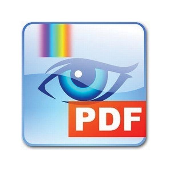 PDF-XChange Viewer 2.5.322.9 Free Download