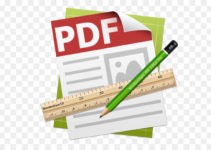 PDFedit 1.5.3.1 Free Download